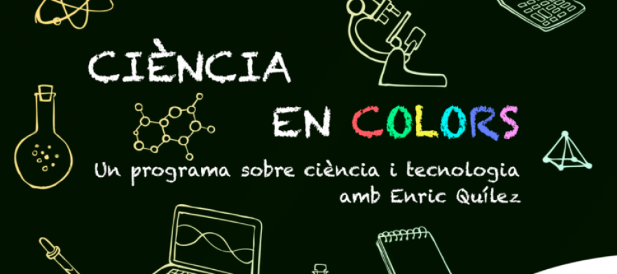 CienciaColors-web-768x512