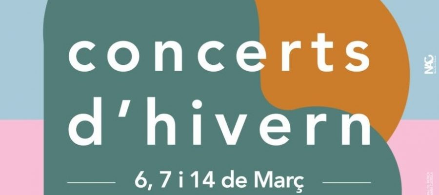 Concerts-Hivern-01-