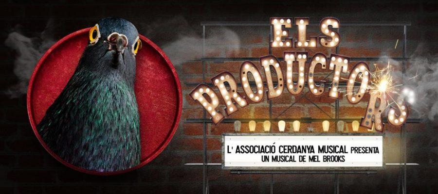 ELS PRODUCTORS