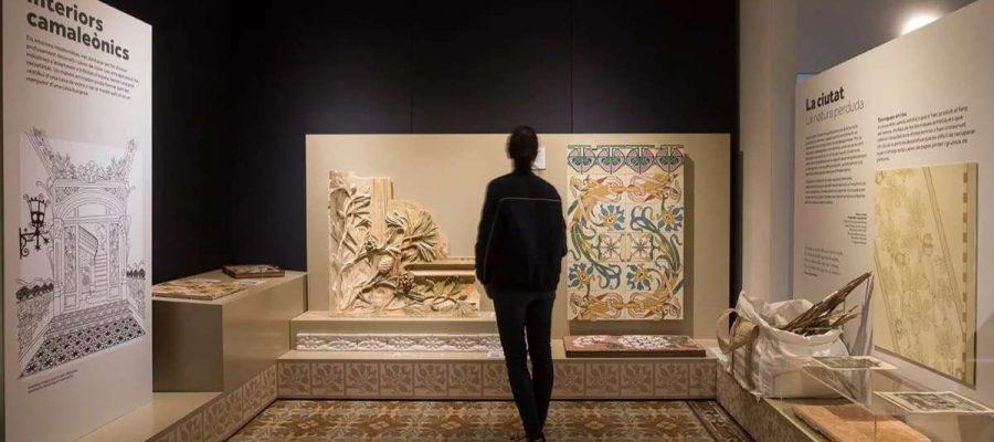 Expo-El-Modernisme-i-les-flors_-Foto-Eva-Guillamet-Cultura-DIBA