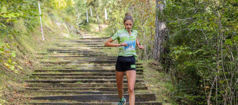 campionat-catalunya-trail