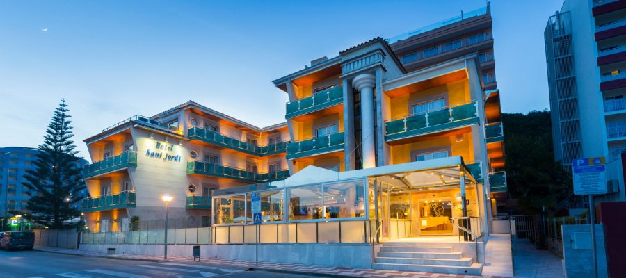 HOTEL-SANT-JORDI-DE-CALELLA-MARESME-1