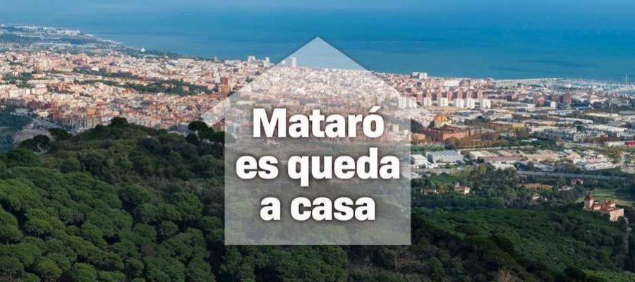 Mataroesquedacasa