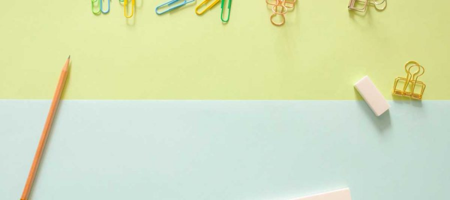 Material didàctic per a l'alumnat de Berga (Foto: agence-olloweb). Material didàctic per a l'alumnat berguedà