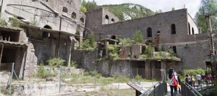 Museu-del-Ciment-de-Castellar-de-nHug-osi1zq4rdydn45r0vnn9jxcqh2f2uc327qhlweldwg