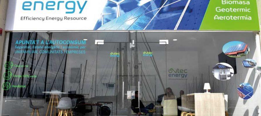 ONTEC_energy_foto