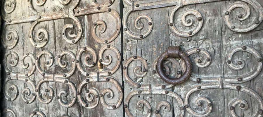 Porta-Talló