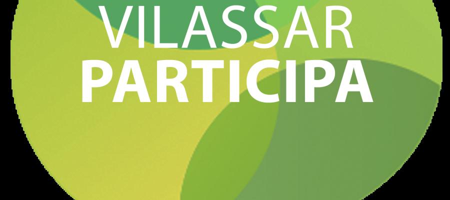 L'Ajuntament de Vilassar de Dalt engega els primers pressupostos participatius