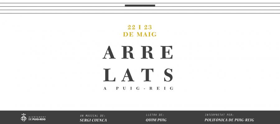 arrelats_abr-16