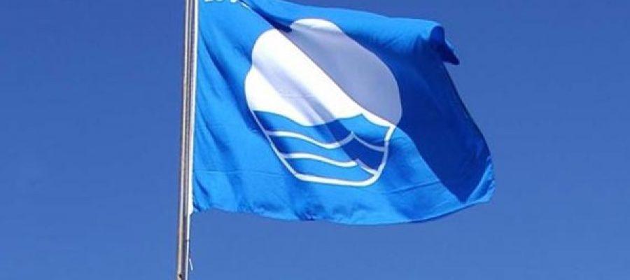 bandera_blava