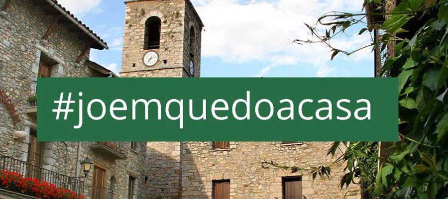 L'actualitat municipal a Bellver de Cerdanya