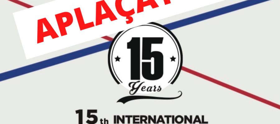 S'ajorna el XV Trofeu Internacional Vila de Puigcerdà