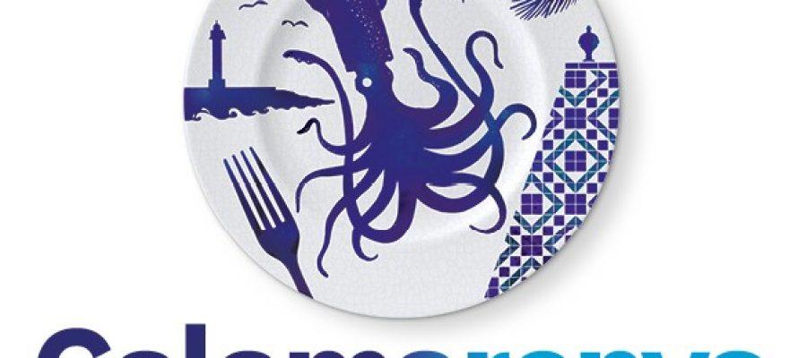 calamarenys