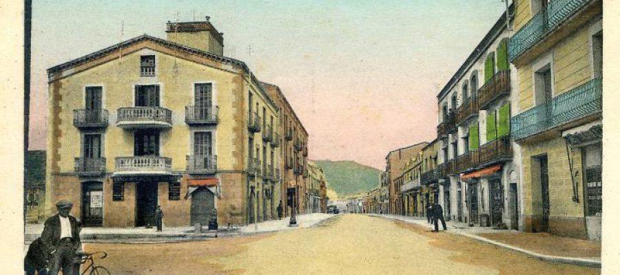 carrer_Llobregat_Puigreig