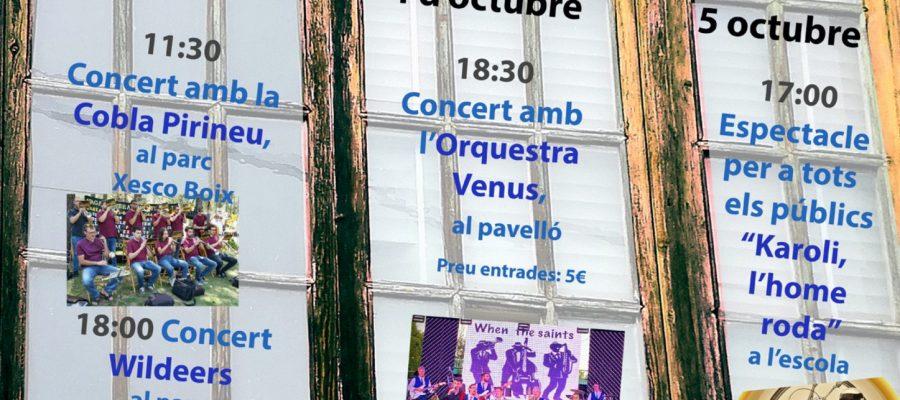cartell_FM20 pobla