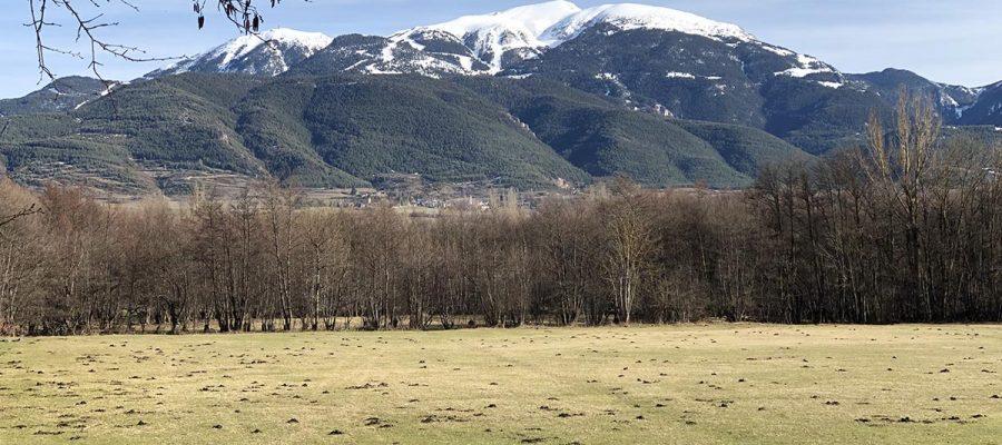 Els destins de muntanya poc coneguts es projecten com un dels espais que buscarà el nou turisme