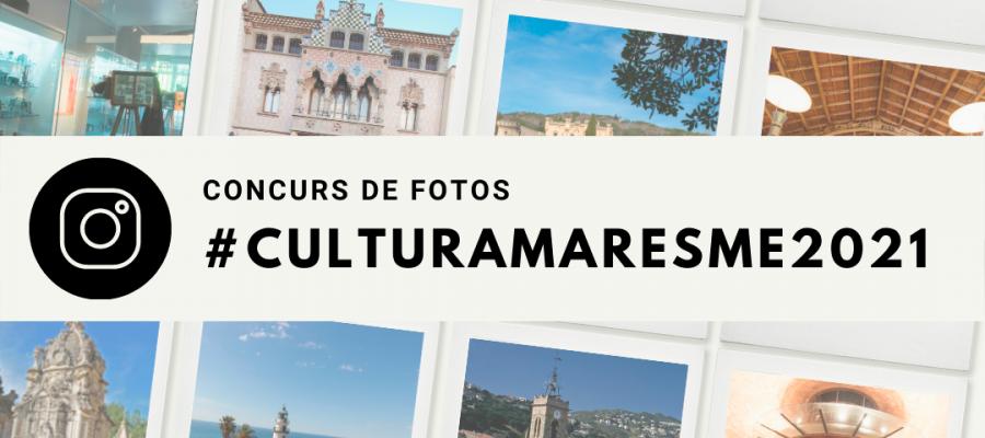 culturamaresme2021