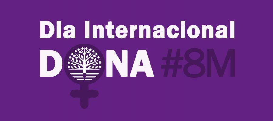 dia-internacional-dona-