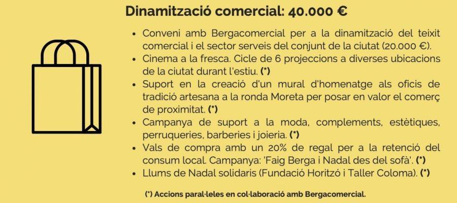 dinamitzacio-comercial