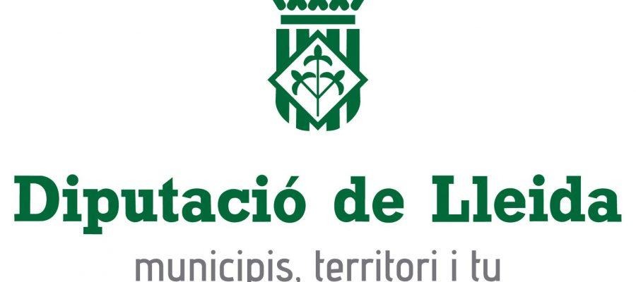 La Diputació de Lleida licita obres