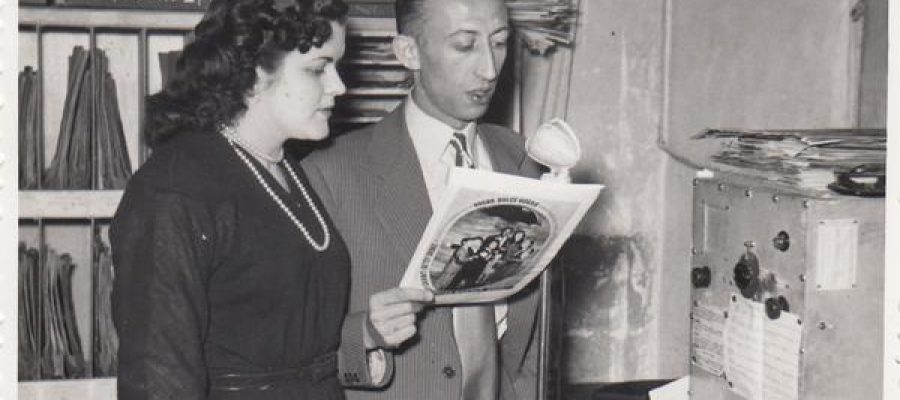 director-radio-roda-miquel-vilar