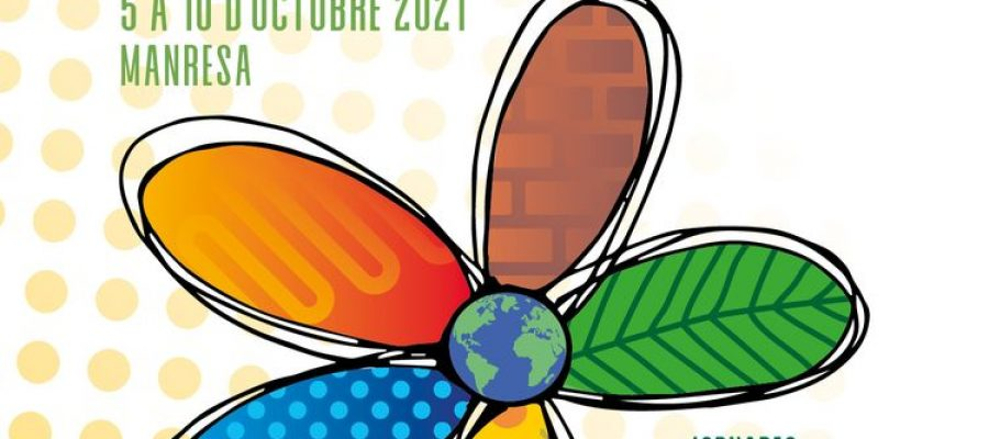 ecoviure 2021