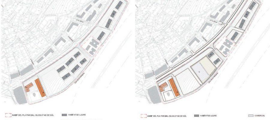 edificacio-planol-vigent-proposta