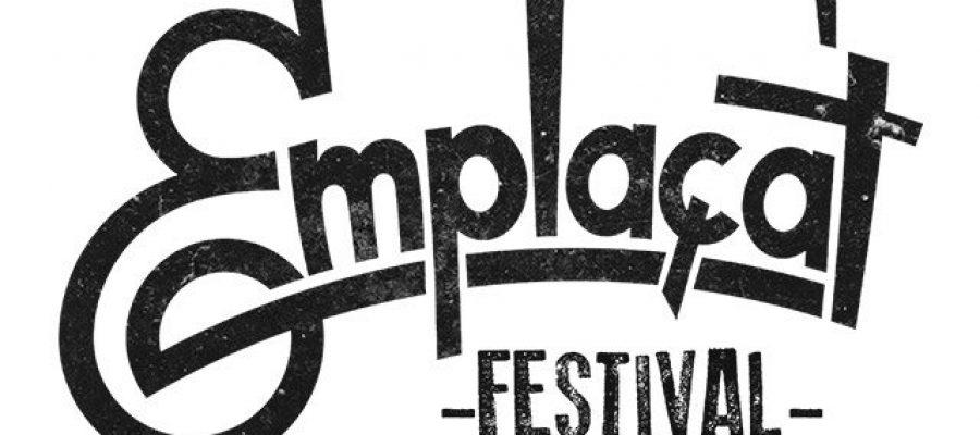 S'ajorna l'Emplaça't Festival 2020 de Cabrera de Mar