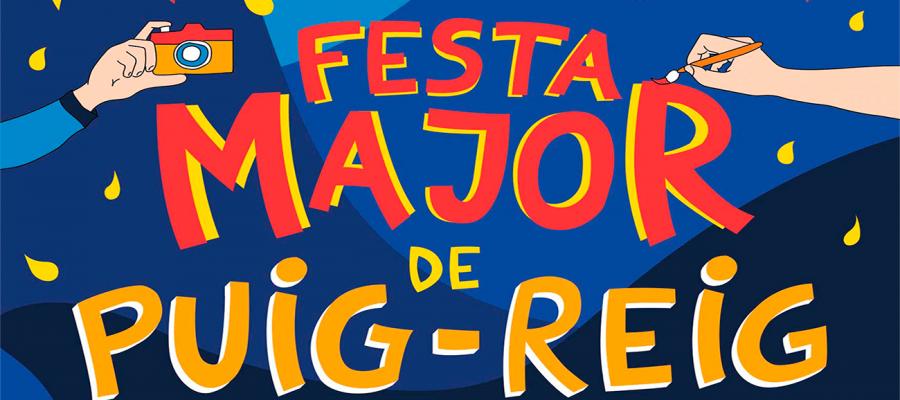 festa_major_puig-reig