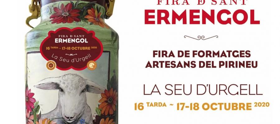 fira-sant-ermengol-cartell