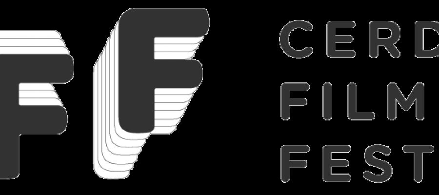 hi-haura-cerdanya-film-festival-2020