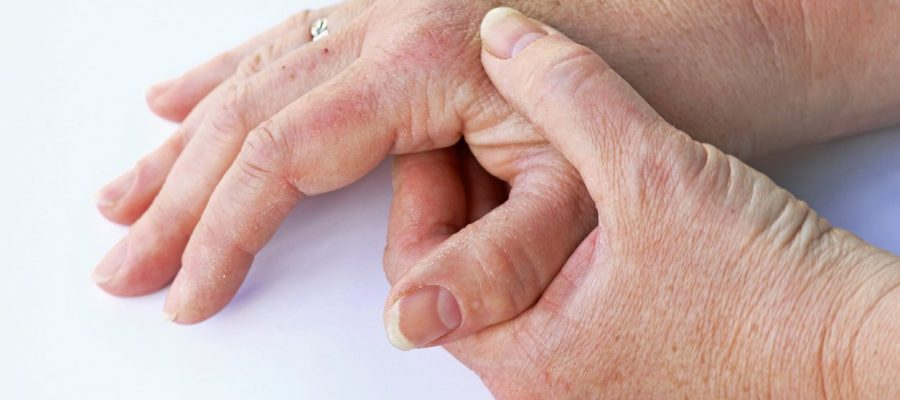 Exercici per a combatre l'artrosi
