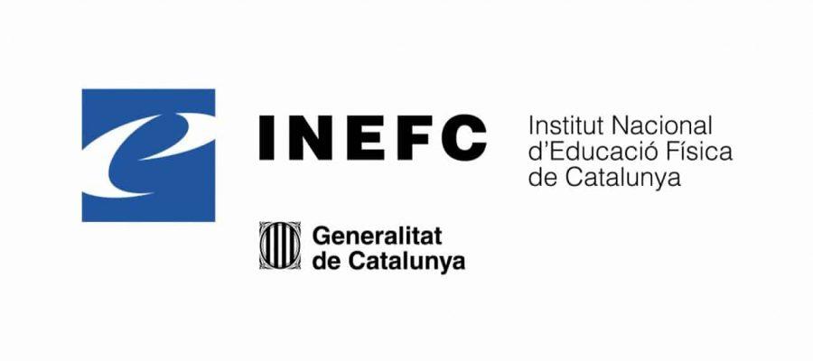 inefc_logo