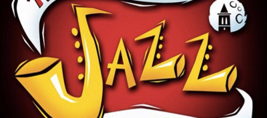 jazzbolvir