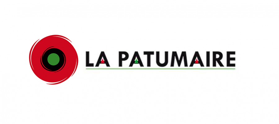 la_patumaire