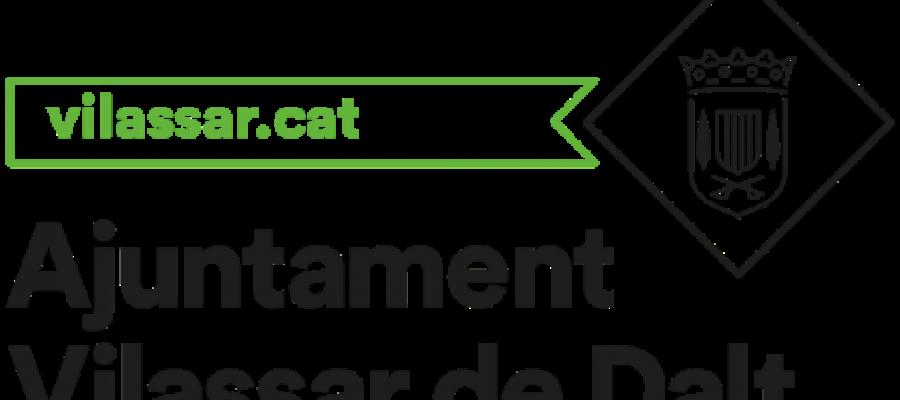 logo-Aj-Vilassar-de-Dalt
