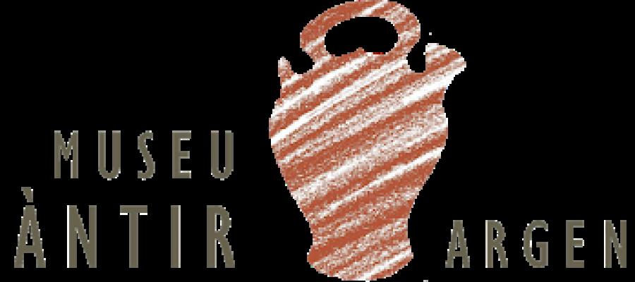 logo-Museu-del-Cantir-Argentona