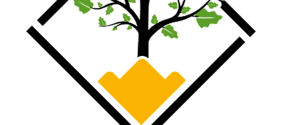 logo-ajuntament-arenys-de-munt