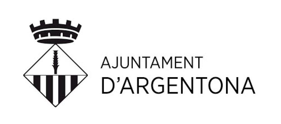logo-argentona