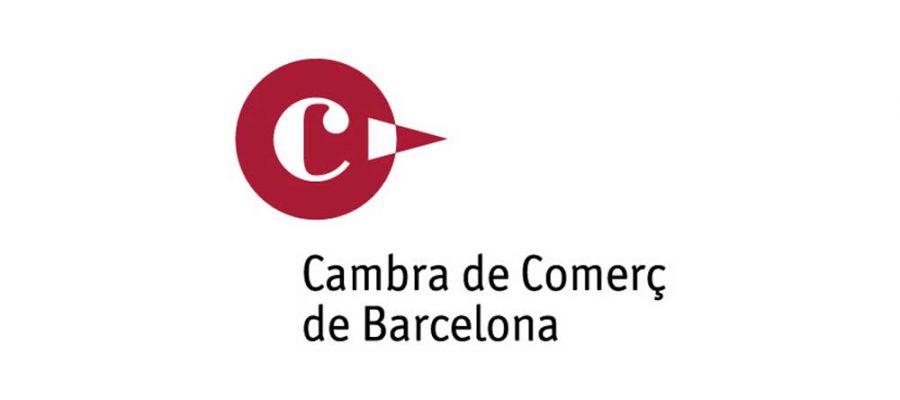 La Delegació de la Cambra al Maresme insta els municipis de la comarca a sumar-se a la campanya Que cap empresa tanqui.