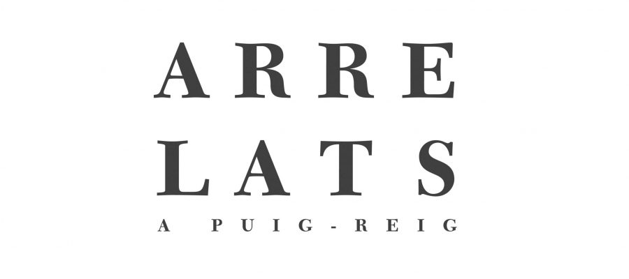 logo_arrelats