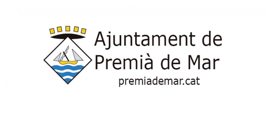 logo_premia_mar