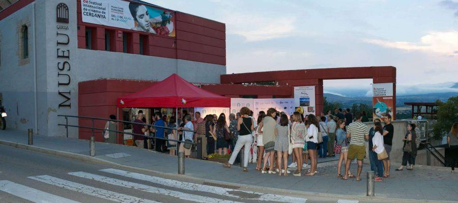 lonze-cerdanya-film-festival-escalfa-motors
