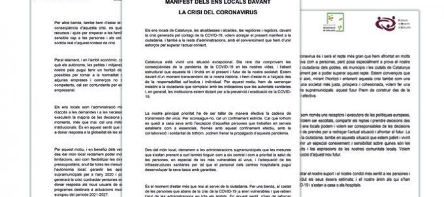 manifest-coronavirus-2020