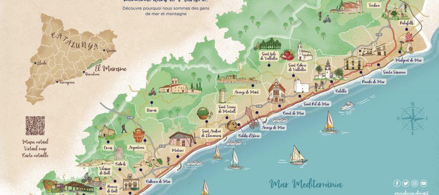 mapa_maresme