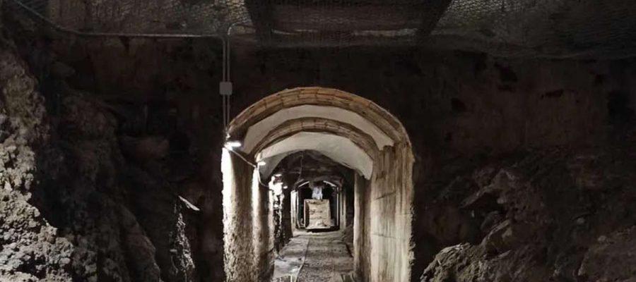 museu-del-ciment-fabrica