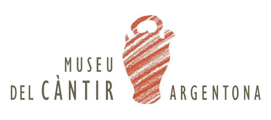 museu_cantir