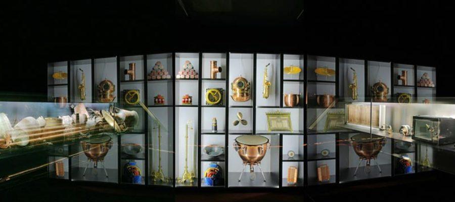 museu_coure_5