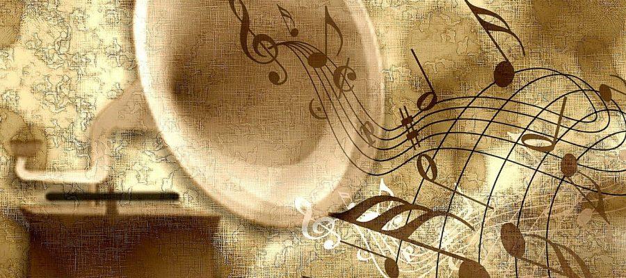 musicoteràpia