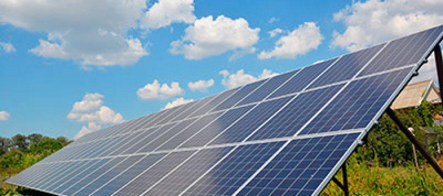 1a Jornada Energètica a Cerdanya
